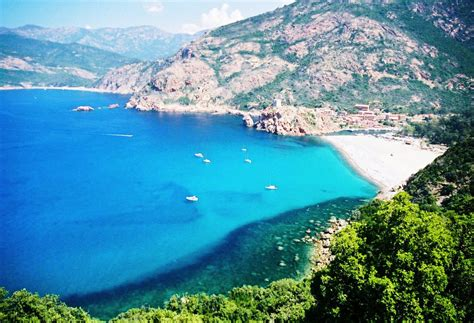 in corsica corsica luxury yacht charter guide what you need to