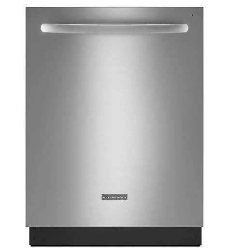 what is the best dishwasher 5 best kitchenaid dishwasher tool box