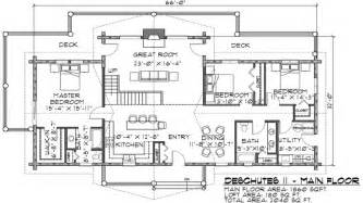 2 story mobile home floor plans 2 story log cabin floor plans two story modular home