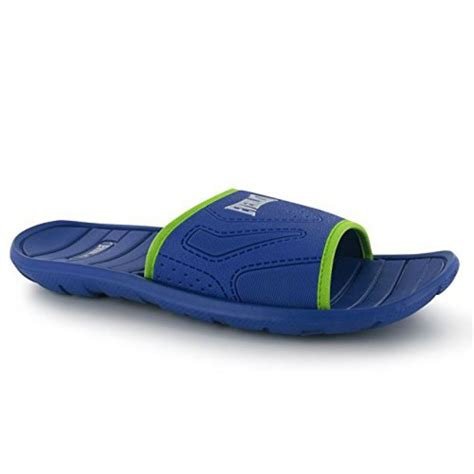 pool shoes everlast mens pool shoes water swimming shower sport