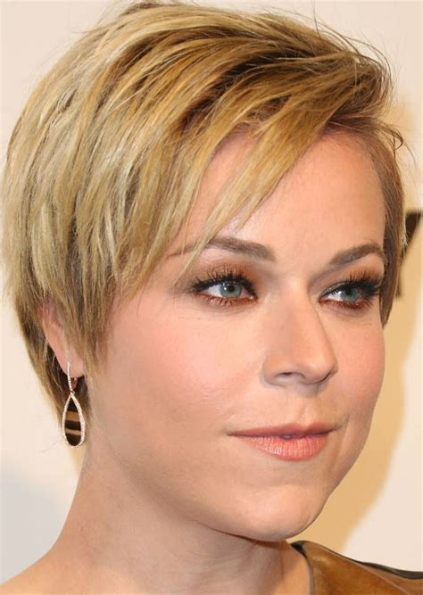 flipped pixie hairstyles top 50 hairstyles for short hair
