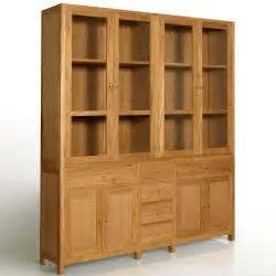 Barang Antik Dari Kayu Jati toko furniture kayu jati menjual barang furniture yang