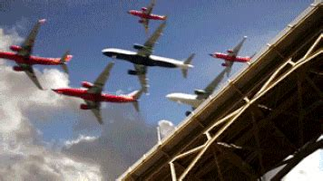 Track Jump Up Planes airplanes gifs find on giphy