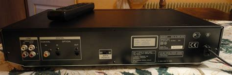 format audio minidisc sony mds je510 image 316931 audiofanzine