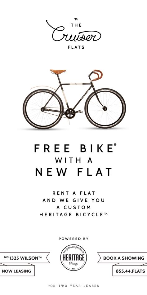Free Bike Giveaway - have laptop will travel the rise of the humble glossy micro unit in 7 major us cities