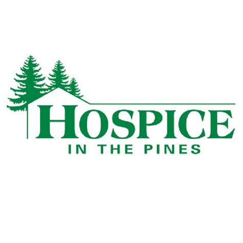 hospice in the pines lufkin tx company profile
