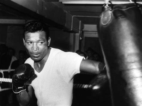 best boxers in history 2015 the 20 greatest nicknames in boxing history round by