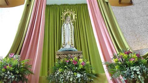 imagenes de arreglos florares virgen de guadalupe decoracion altar para la virgen cebril com