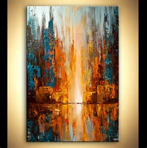 modern paint the 25 best ideas about abstract art on pinterest painting abstract abstract paintings and