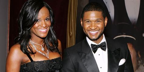 Exclusive Details Usher To Wed Fiancee Tameka Foster On Saturday by Usher My Two Year Marriage Was My Best Mistake Huffpost