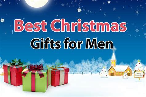 christmas gifts  men  london uk unique