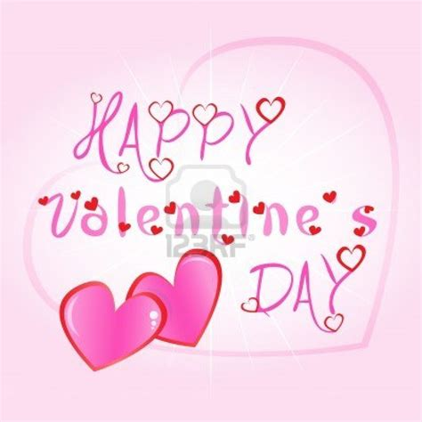 valentines day cards valentines day greeting cards pictures and photos