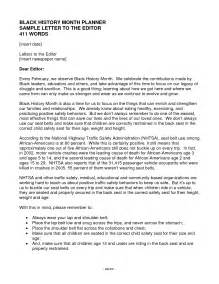 Medco Pharmacist Cover Letter by Cover Letter To The Editor