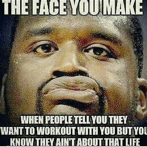 Work Out Meme - 33 best gym memes fitness memes images on pinterest workout humor fitness humor and funny stuff