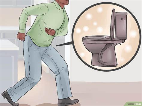 andare spesso in bagno a defecare come distinguere la colite ulcerosa da altre patologie simili