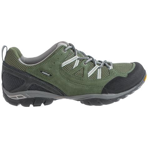 asolo shoes asolo quadrant hiking shoes for save 48