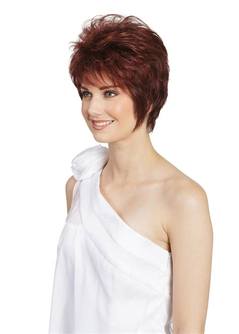 portias hair for sale portia wig by tony of beverly lace front mono top wigs