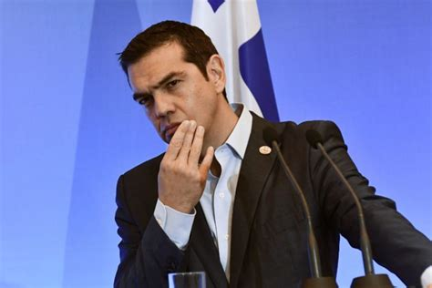 alexis tsipras alexis tsipras worst of greek crisis clearly behind us