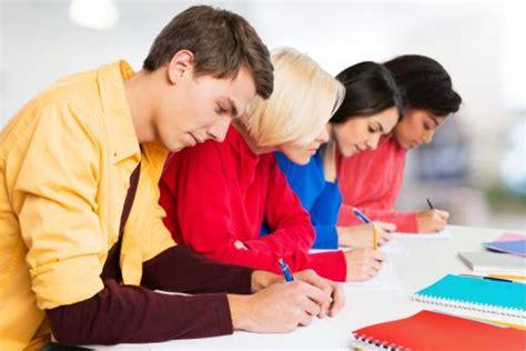 test universitari cultura generale test cultura generale argomenti da studiare e consigli