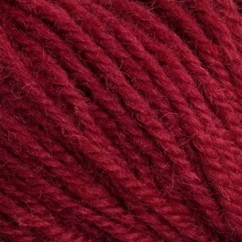 halcyon deco rug wool yarn color 001 halcyon yarn
