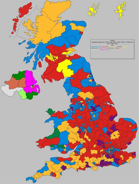 2015 uk election map uk general election 2015 uk elect general election