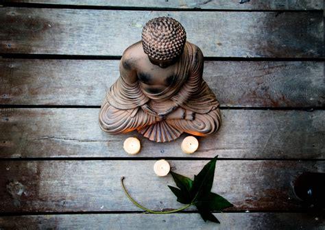Imagenes Filosofia Zen | 10 principios b 225 sicos de la filosof 237 a zen rincon del tibet