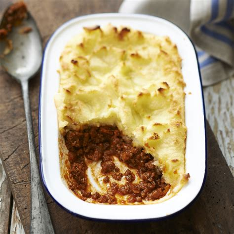 cottage pie recipe cottage pie delicious gluten free recipe by roukin