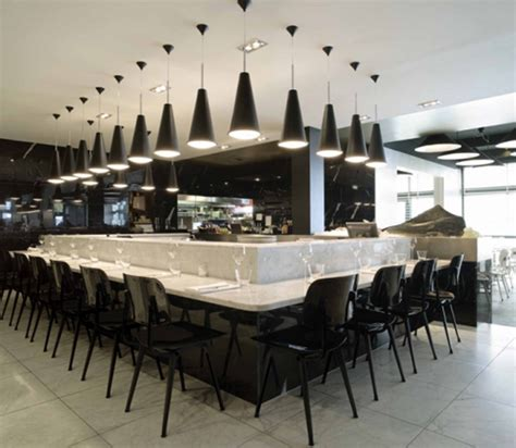modern restaurant design designs pictures modern restaurant bar design pictures iroonie