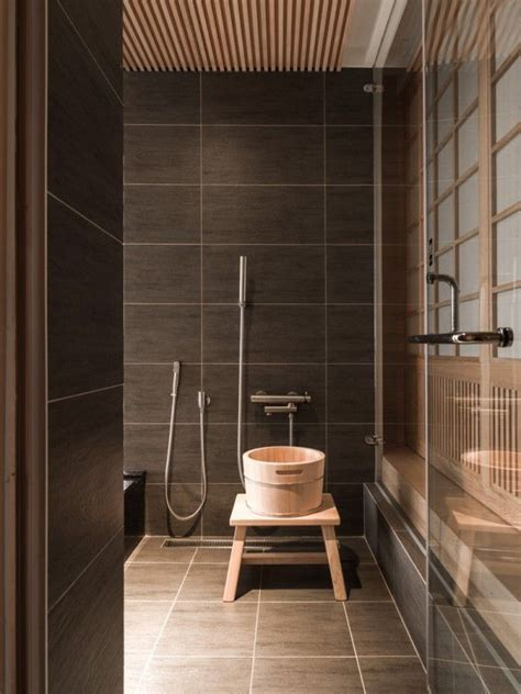 cheap asian home decor best 25 japanese bathroom ideas on pinterest japanese