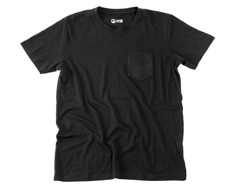 T Shirt 22 plain black t shirt 22 hd wallpaper hdblackwallpaper