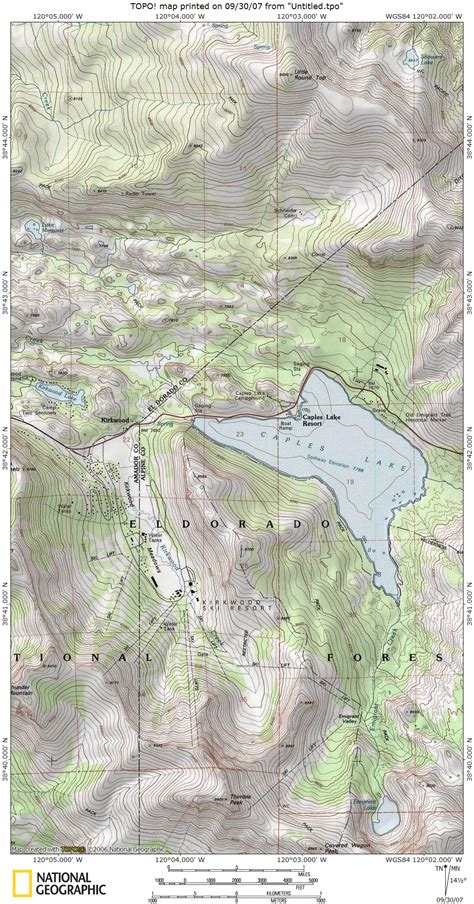 usgs topographic map topo national geographic usgs topographic maps washington