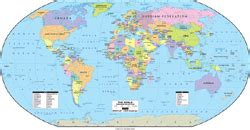printable us map for elementary school elementary school wall maps