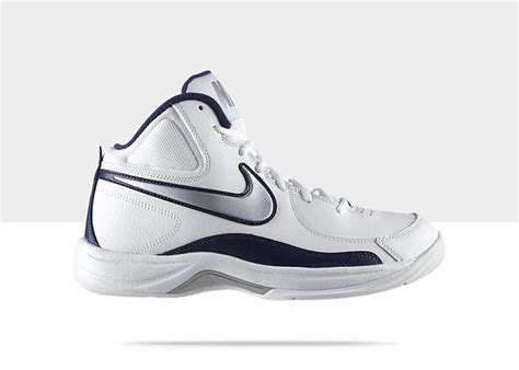 basketball shoes in canada nike basketball shoes canada
