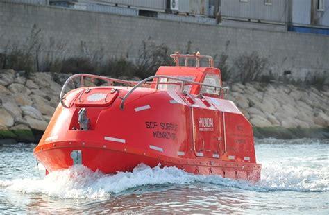 free fall boats freefall lifeboat boat design net