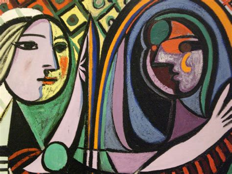 what movement was picasso part of pablo picasso cubist movement tutt pittura