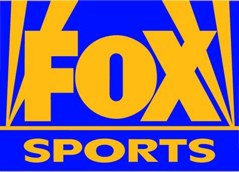fox sports image fox sports 1994 logo png logopedia the logo and