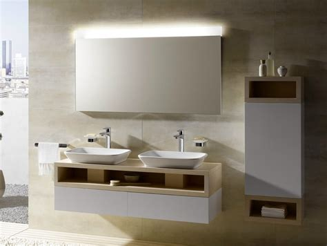 Toto Bathroom Vanities Mh Vanity Unit By Toto