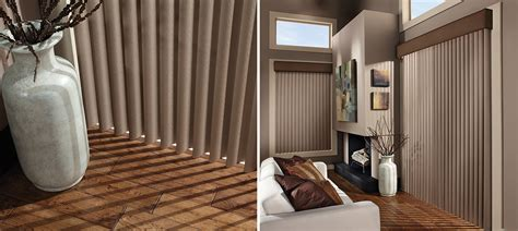 comforts of home elko vertical blinds comforts of home shop elko nv