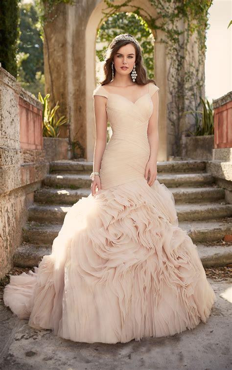Bridesmaid Dresses Australia Plus Size - wedding dresses bold wedding dress essense of australia