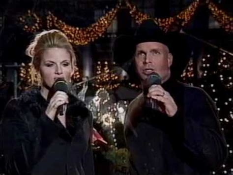 pop christmas songs  holiday  popular covers
