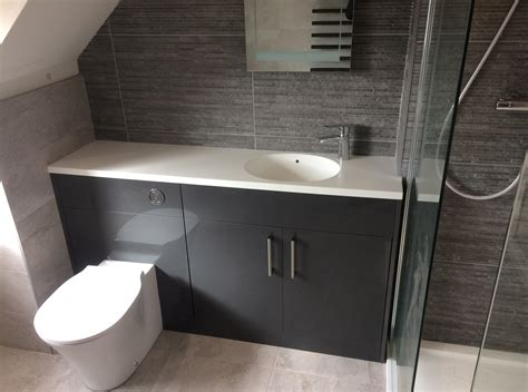 bathroom installers bathroom installation nuneaton modernvision furniture