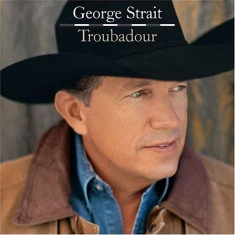 george strait net worth 2016 richest celebrities george strait net worth learn how wealthy is george strait