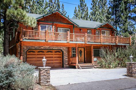 home warehouse design center big bear lake california inspirational cabins in big bear collection home gallery