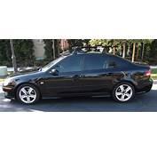2006 Saab 9 3  Pictures CarGurus