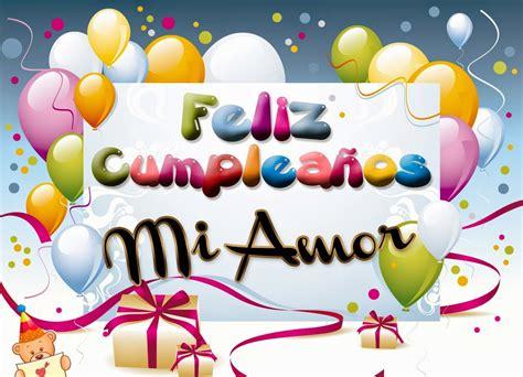 imagenes feliz cumpleaños xiomara feliz cumplea 241 os amor