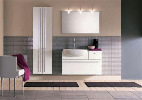 arredamento bagni immagini bagno arredi top il bianco nelluarredo bagno classico