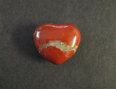 Jasper In Chalcedony jasper chalcedony quartz by earthmagic on deviantart