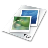 format file gambar digital mengenal file gambar digitalview weebly com