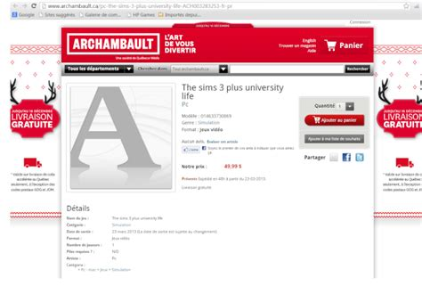 eacom s3 amazonaws les sims 3 university