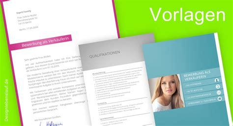 Bewerbung Anschreiben Letzter Satz muster bewerbung mit designlebenslauf als downloads